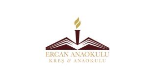 logotipos de escuelas