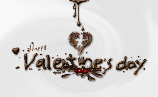 Tutorial San Valentín 1