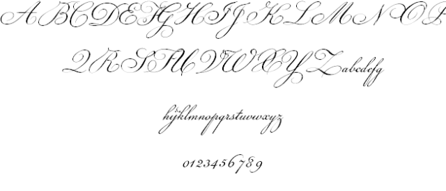 Tipografías modernas gratis