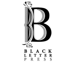 inspiración para logos de librerias
