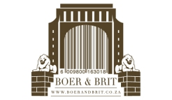 boer-and-brit