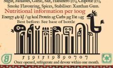 creative-barcode