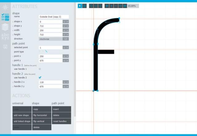 recursos para diseñadores graficos