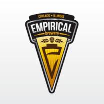 inspiración para logotipos