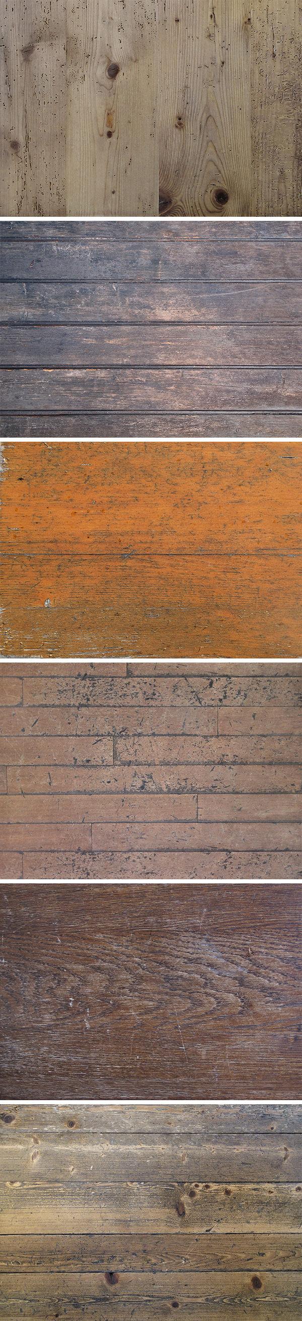Vintage-Wood-Texture-Vol2-600