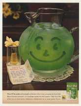 1962. kool-Aid Mother's day