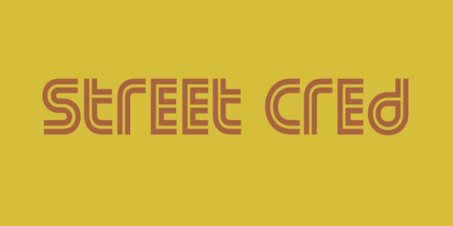 Tipografías gratis de calidad