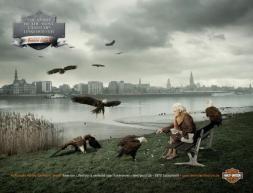 harley-davidson-eagles-small-33005