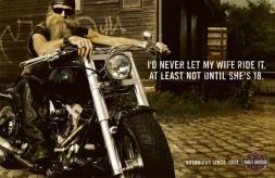 harley-davidson-motorbikes-my-wife-small-31360