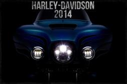 harley-davidson-nuevos-modelos-2014