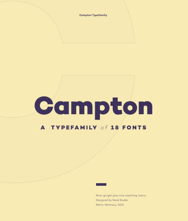 Tipografía Fontfabric Gratis
