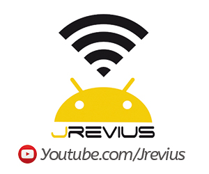 Jrevius