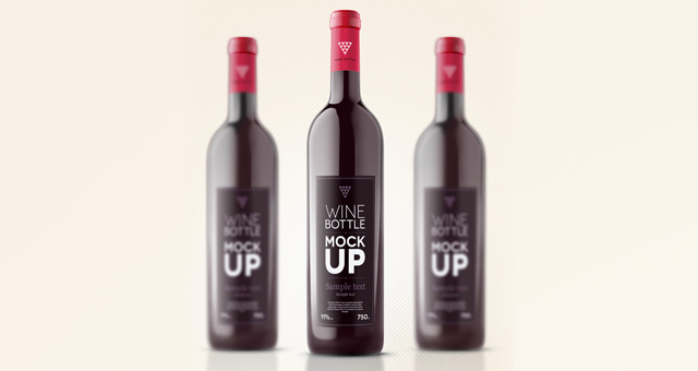 001-psd-wine-bottle-mock-up-template-3d