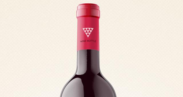 002-psd-wine-bottle-mock-up-template-3d