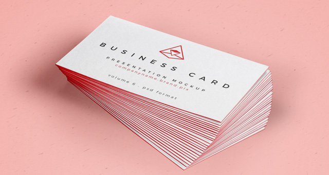 001-business-card-mockup-presentation-free-psd
