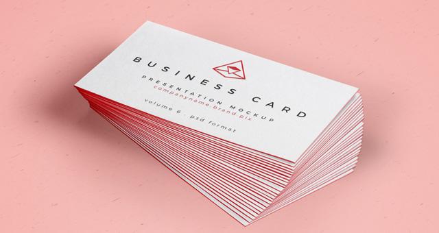 001-business-card-mockup-presentation-free-psd