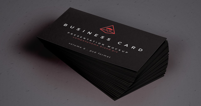 005-business-card-mockup-presentation-free-psd