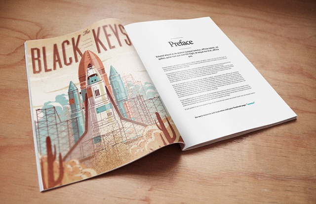 04-Mock-up-Editorial
