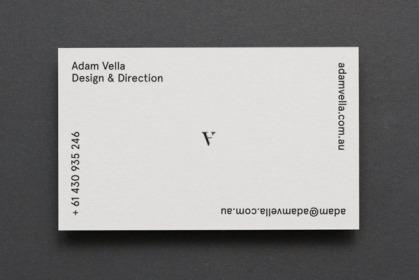 adam-vella-design-and-direction