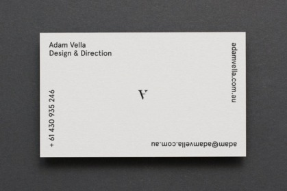 adam-vella-design-and-direction