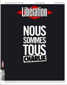 Charlie-Liberation_EDIIMA20150108_0218_13