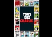 imagen-tous-charlie