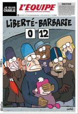 Libertad-Barbarie-LEquipe-deportivo-frances_EDIIMA20150108_0211_13