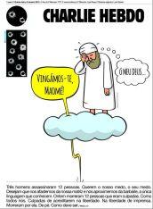 Mahoma-Oh-Dios-i-informacao-Portugal_EDIIMA20150108_0227_13