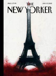 New_Yorker_Charlie_Hebdo_1.0