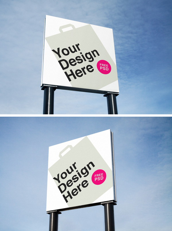Outdoor-Advertising-MockUps-600