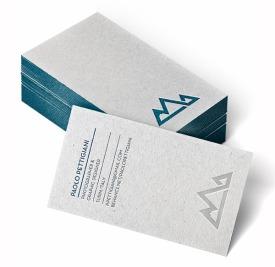 paolo-pettigiani-personal-card