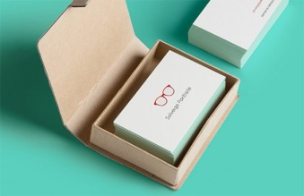solveiga-pakstaite-personal-cards