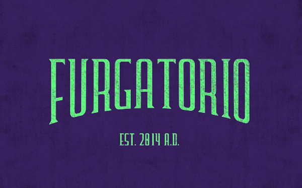 1.Free-Font-Of-The-Day-Furgatorio