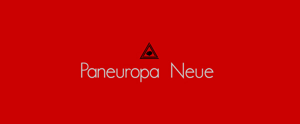 1.Free-Font-Of-The-Day-Paneuropa-Neue