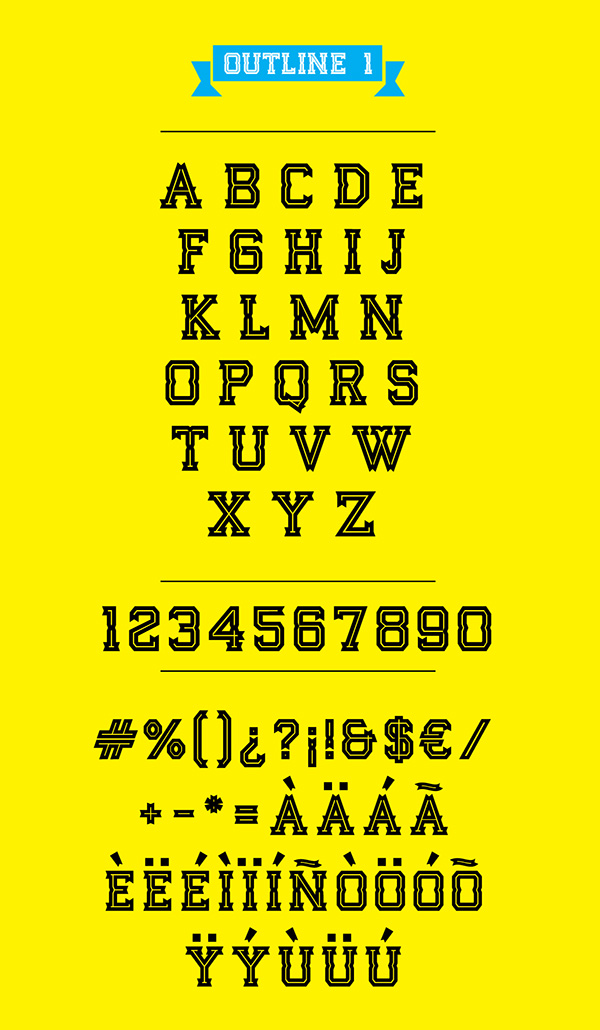 2.Free-Font-Of-The-Day-RANCHO