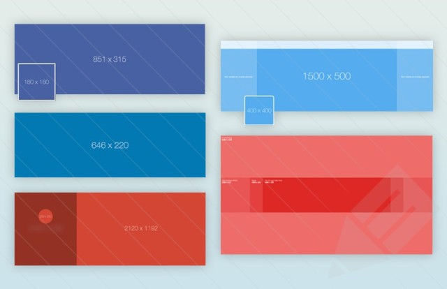 800x518_Social-Media-Design-Templates-Pack-Preview-6a