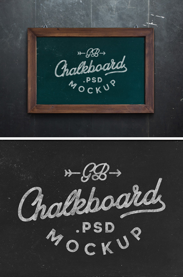 Chalkboard-PSD-MockUp-6001