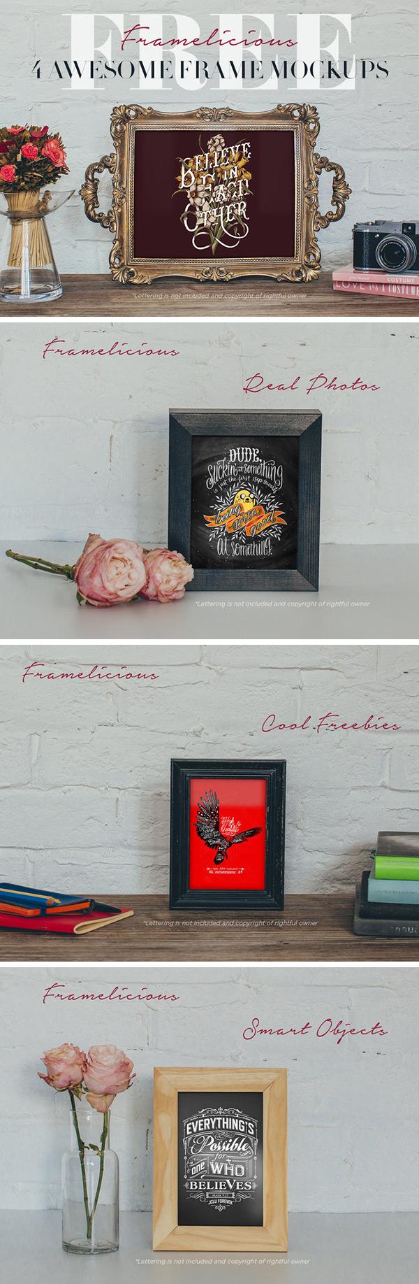 framelicious-mockup600
