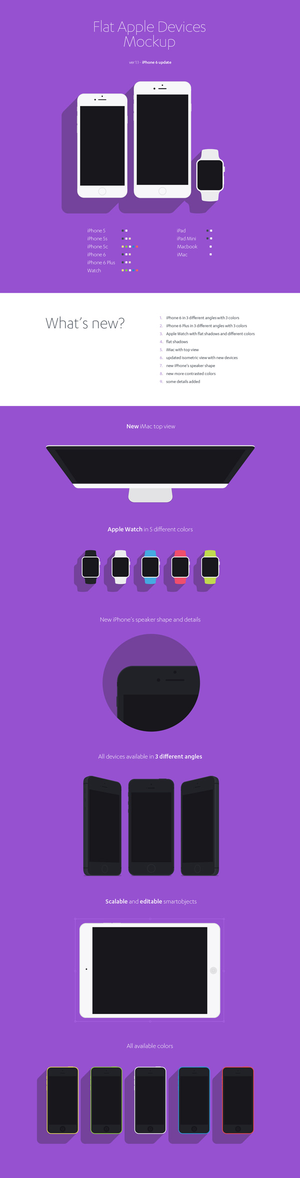 2.Flat-Apple-Devices-Mockup