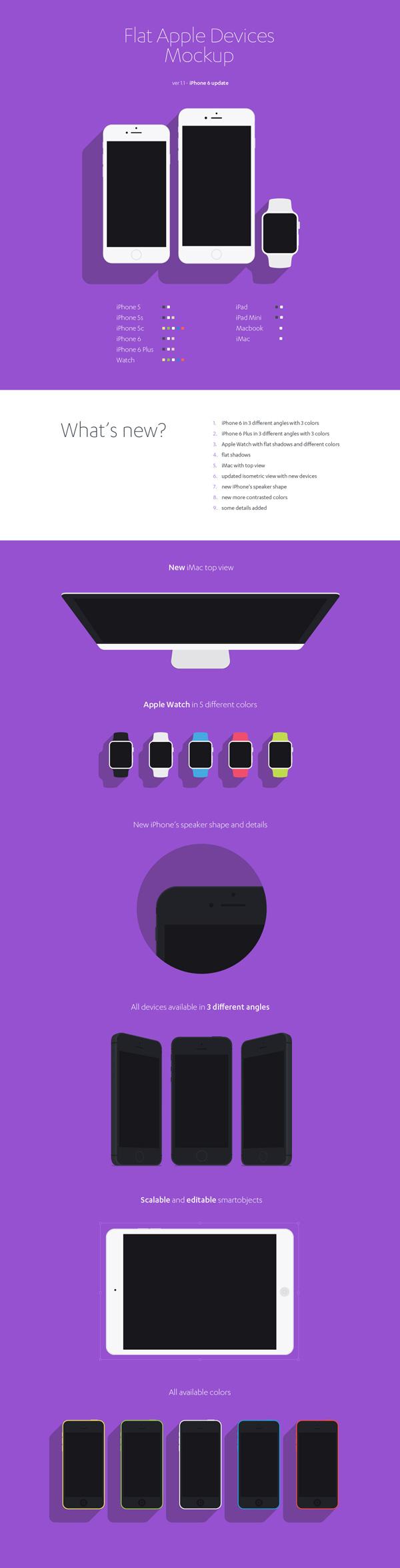 2.Flat-Apple-Devices-Mockup