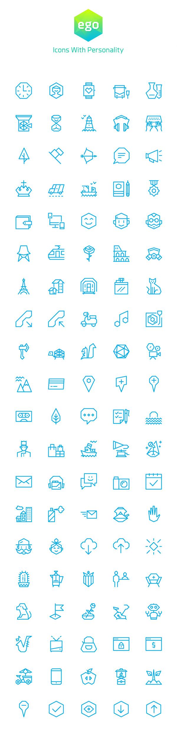 ego-icons-600