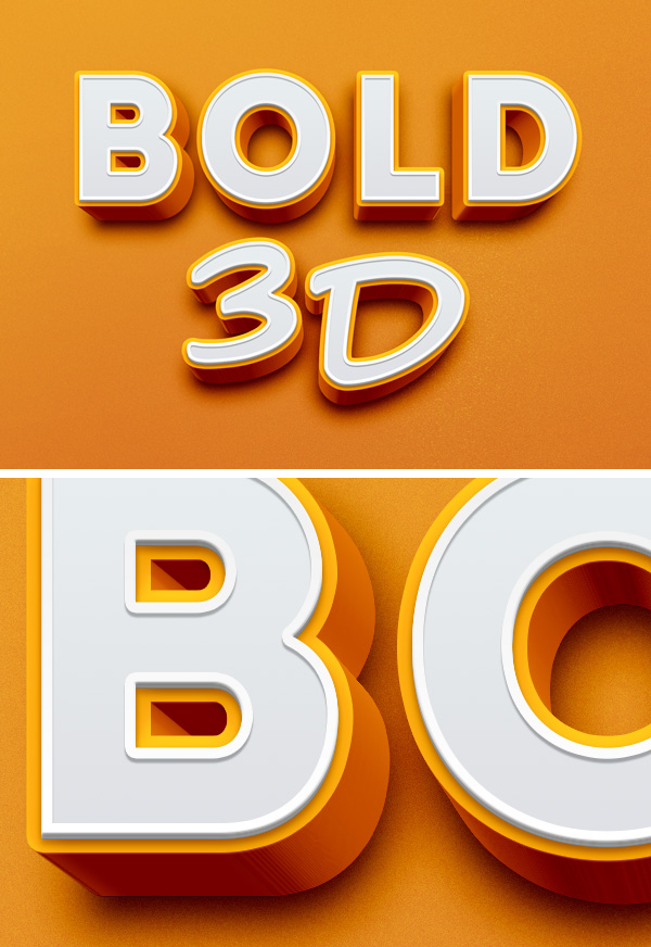 Bold-3D-Text-Effect-600
