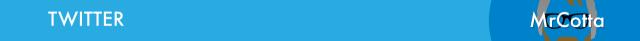 Firmas-WORDPRESS-twitter
