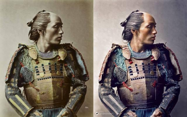 jordan (warrior)