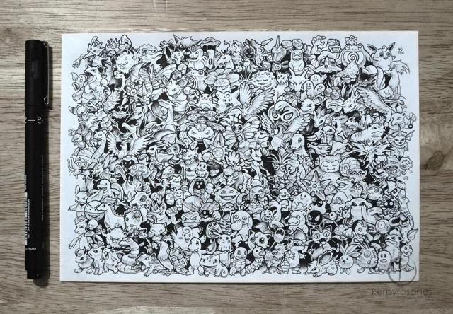 kerbyrosanes-3-640x444