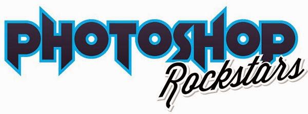 logo_photoshoprockstars