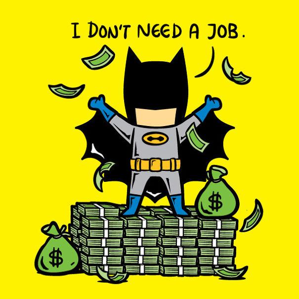 Así-serían-los-trabajos-de-los-Superhéroes-en-la-vida-real14
