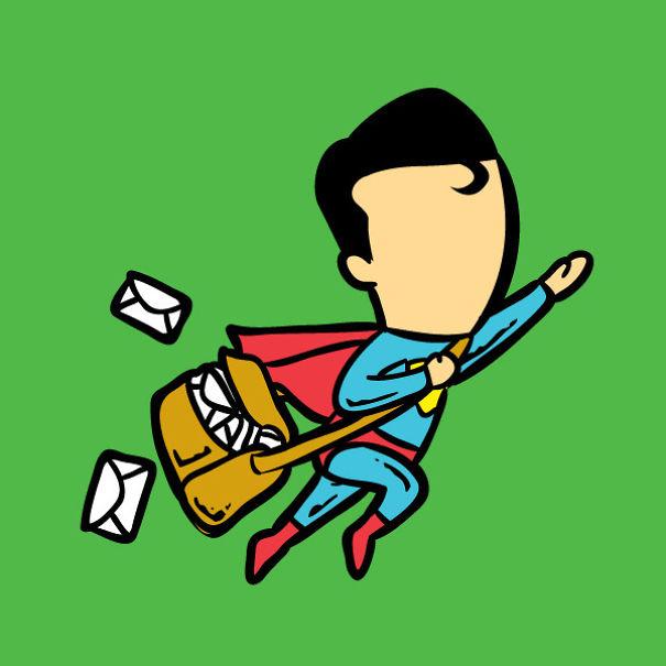 Así-serían-los-trabajos-de-los-Superhéroes-en-la-vida-real17