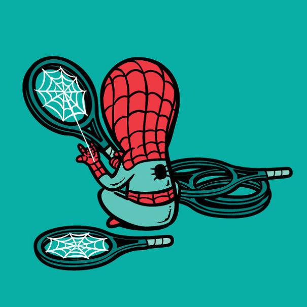 Así-serían-los-trabajos-de-los-Superhéroes-en-la-vida-real5