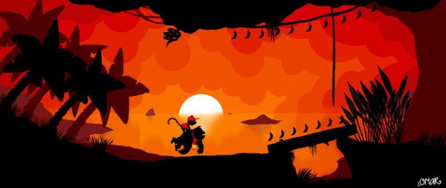 donkey_kong_country_returns_by_windwak3r-d2s0uyb